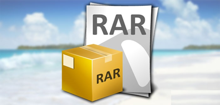 Best Software for RAR Files Opening