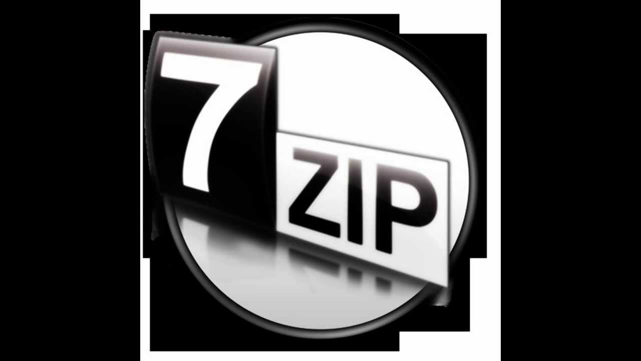 Free Download 7-Zip