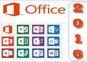 Free Microsoft Office 2016 Preview (64 bit)