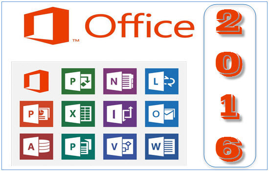 microsoft office 2016 free download 32 bit gratis