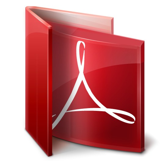 PDF Reader for Windows 7 Free Download