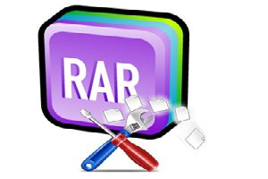 RAR File Opener Free Download