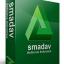 SmadAV 2016 Free Download