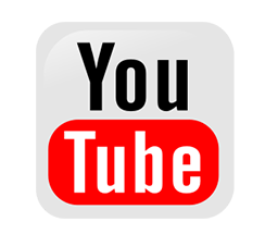 Solid YouTube Downloader and Converter Free Download