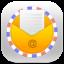 Winmail Opener Free Download