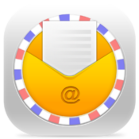 Winmail Opener Free Download