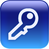 Folder Lock Free Download
