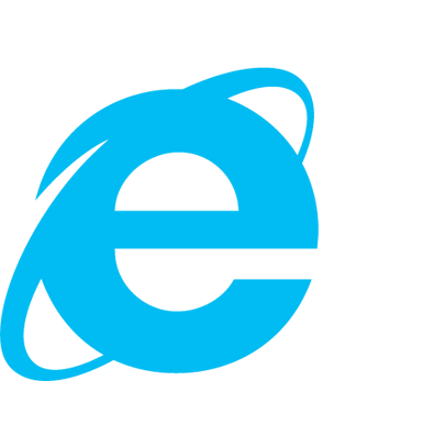 free download ie 11
