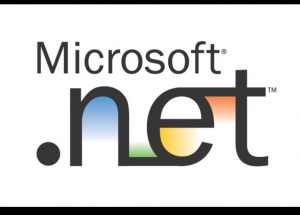Microsoft .Net Framework 4 Free Download