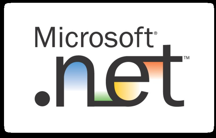 Download net framework 4. 0. 3019 for windows xp dedalcampusgyj.