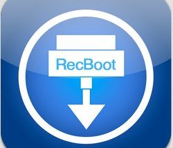 RecBoot Free Download