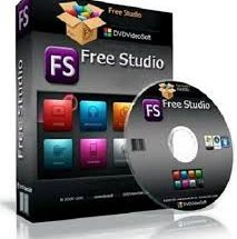Free Studio Free Download
