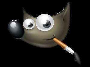 GIMP Free Download