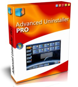 Advanced Uninstaller Pro Free Download