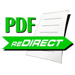 pdf redirect free download