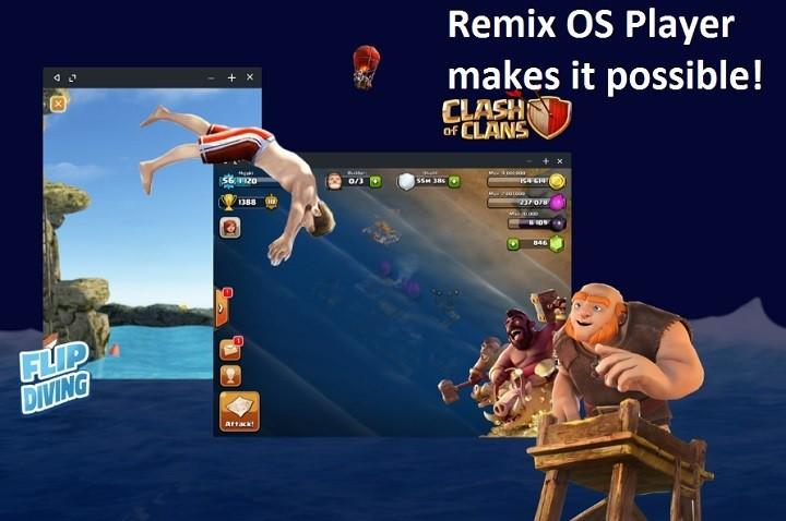 remix-os-player-android-emulator-windows-pc