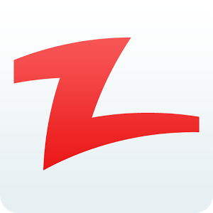 Zapya Free Download