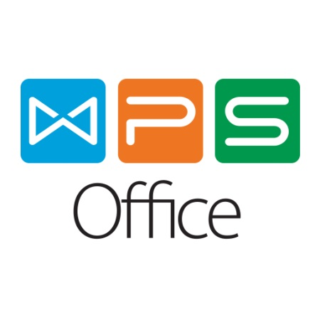 wps office 2016 for windows portable