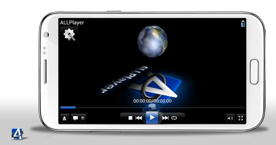 AllPlayer Free Download latest version