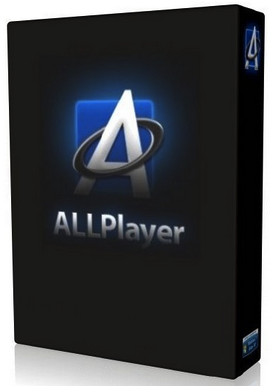AllPlayer Free Download