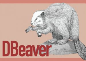 DBeaver 3.8.0 Free Download