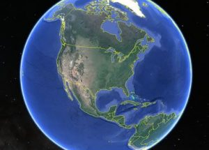 Google Earth Free Download