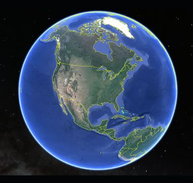 Download google earth pro version for free askvg.