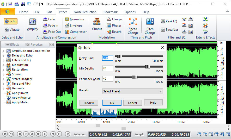 Sound Recorder free download latest version