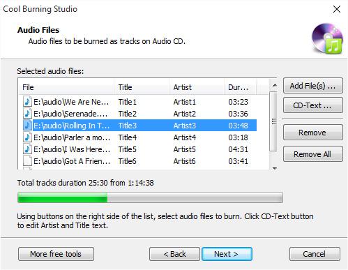 Sound Recorder free download offline installer