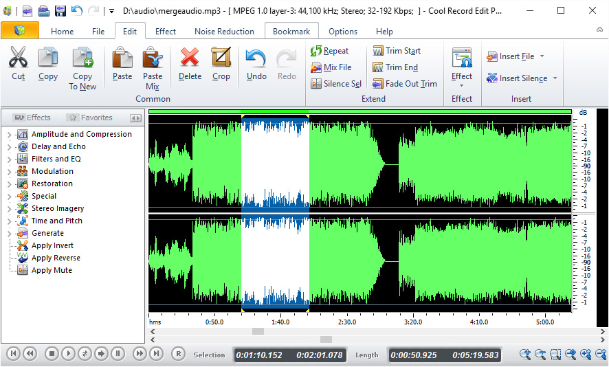Sound Recorder free download portable