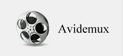 Avidemux 2.6.16 Free Download