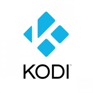 Kodi XBMC Free Download
