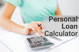 Loan Calculator Free Download