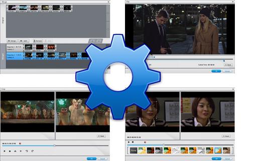 apple video converter for windows