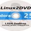 Fedora Linux 25 Free Download