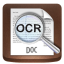 Free OCR 5.4.1