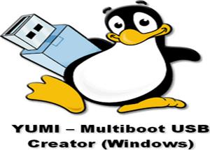 YUMI Free Download