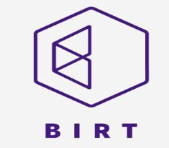 BIRT Report Designer Free Download