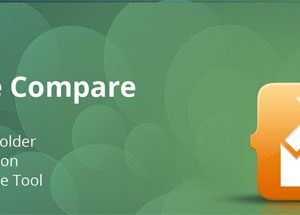 Code Compare 4.2.221 Free Download