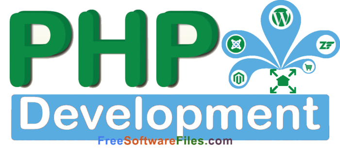 PHP 7.1.2 Free Download for pc