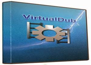VirtualDub Free Download