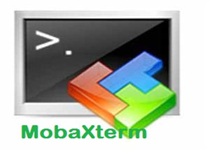 MobaXterm 10.2 Free Download