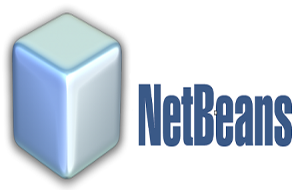 NetBeans IDE 8.2 Free Download