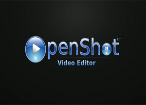 OpenShot Video Editor 2.3.1 Beta Free