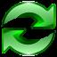 FreeFileSync 9.1 Free Download