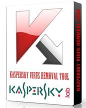 Kaspersky Virus Removal Tool 15.0.19.0 Free Download