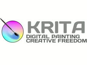 Krita 3.1.3 Free Download