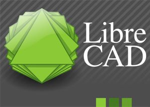 LibreCAD 2.1.3 Free Download