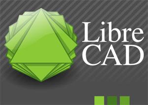 LibreCAD 2 1 3 Free Download