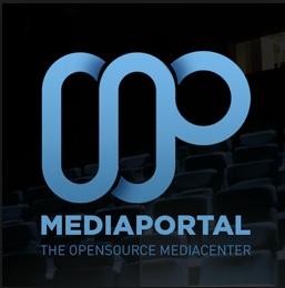 MediaPortal 2.1 Free Download